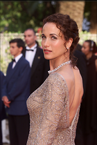 Celebrity Photo: Andie MacDowell 1333x2000   350 kb Viewed 292 times @BestEyeCandy.com Added 962 days ago