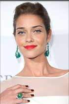 Celebrity Photo: Ana Beatriz Barros 8 Photos Photoset #248406 @BestEyeCandy.com Added 911 days ago