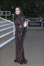 Celebrity Photo: Demi Moore 1280x1920   358 kb Viewed 189 times @BestEyeCandy.com Added 728 days ago