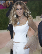 Celebrity Photo: Sarah Jessica Parker 803x1024   123 kb Viewed 113 times @BestEyeCandy.com Added 27 days ago