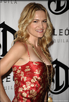 Celebrity Photo: Victoria Pratt 1024x1517   280 kb Viewed 196 times @BestEyeCandy.com Added 1052 days ago