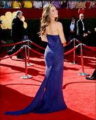 Celebrity Photo: Evangeline Lilly 1232x1536   448 kb Viewed 25 times @BestEyeCandy.com Added 84 days ago