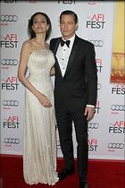 Celebrity Photo: Angelina Jolie 500x750   82 kb Viewed 53 times @BestEyeCandy.com Added 621 days ago