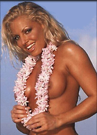 Celebrity Photo: Trish Stratus 577x802   58 kb Viewed 1.137 times @BestEyeCandy.com Added 591 days ago