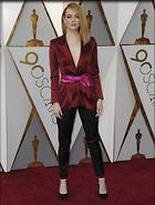 Celebrity Photo: Emma Stone 3 Photos Photoset #398448 @BestEyeCandy.com Added 108 days ago