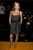 Celebrity Photo: Christina Ricci 2007x3000   457 kb Viewed 26 times @BestEyeCandy.com Added 44 days ago