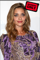 Celebrity Photo: Ana Beatriz Barros 2812x4213   3.3 mb Viewed 6 times @BestEyeCandy.com Added 1007 days ago