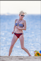 Celebrity Photo: Anna Faris 1314x1970   201 kb Viewed 132 times @BestEyeCandy.com Added 363 days ago