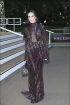 Celebrity Photo: Demi Moore 1280x1920   382 kb Viewed 251 times @BestEyeCandy.com Added 728 days ago