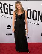 Celebrity Photo: Jennifer Aniston 800x1024   114 kb Viewed 48 times @BestEyeCandy.com Added 37 days ago