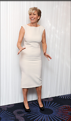 Celebrity Photo: Emma Thompson 1203x2048   194 kb Viewed 169 times @BestEyeCandy.com Added 902 days ago