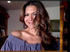 Celebrity Photo: Nia Peeples 983x737   82 kb Viewed 84 times @BestEyeCandy.com Added 354 days ago