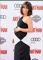 Celebrity Photo: Evangeline Lilly 2157x3000   424 kb Viewed 35 times @BestEyeCandy.com Added 64 days ago