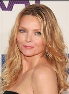Celebrity Photo: Michelle Pfeiffer 1659x2250   638 kb Viewed 30 times @BestEyeCandy.com Added 119 days ago