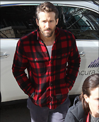 Celebrity Photo: Ryan Reynolds 834x1024   153 kb Viewed 70 times @BestEyeCandy.com Added 754 days ago