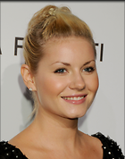Celebrity Photo: Elisha Cuthbert 2365x3000   481 kb Viewed 45 times @BestEyeCandy.com Added 206 days ago