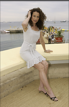 Celebrity Photo: Andie MacDowell 1954x3000   966 kb Viewed 82 times @BestEyeCandy.com Added 59 days ago
