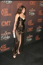 Celebrity Photo: Andie MacDowell 2048x3072   1,080 kb Viewed 57 times @BestEyeCandy.com Added 962 days ago