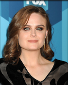Celebrity Photo: Emily Deschanel 1280x1593   227 kb Viewed 151 times @BestEyeCandy.com Added 331 days ago