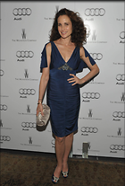 Celebrity Photo: Andie MacDowell 2030x3000   373 kb Viewed 136 times @BestEyeCandy.com Added 864 days ago