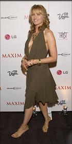 Celebrity Photo: Lucy Lawless 1499x3007   364 kb Viewed 42 times @BestEyeCandy.com Added 61 days ago