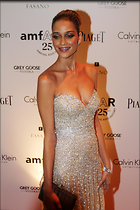Celebrity Photo: Ana Beatriz Barros 9 Photos Photoset #248434 @BestEyeCandy.com Added 911 days ago