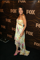 Celebrity Photo: Lisa Edelstein 1638x2464   535 kb Viewed 26 times @BestEyeCandy.com Added 115 days ago