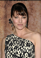 Celebrity Photo: Lucy Lawless 2157x3000   1.2 mb Viewed 21 times @BestEyeCandy.com Added 61 days ago