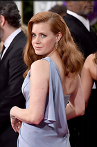 Celebrity Photo: Amy Adams 500x753   59 kb Viewed 916 times @BestEyeCandy.com Added 896 days ago