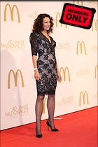 Celebrity Photo: Andie MacDowell 3264x4896   2.2 mb Viewed 12 times @BestEyeCandy.com Added 1078 days ago