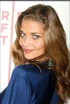 Celebrity Photo: Ana Beatriz Barros 1400x2075   542 kb Viewed 45 times @BestEyeCandy.com Added 969 days ago