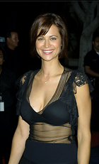 Celebrity Photo: Catherine Bell 1530x2526   287 kb Viewed 121 times @BestEyeCandy.com Added 77 days ago