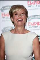 Celebrity Photo: Emma Thompson 1363x2048   212 kb Viewed 148 times @BestEyeCandy.com Added 902 days ago