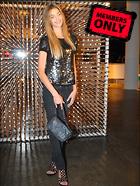 Celebrity Photo: Ana Beatriz Barros 2592x3435   1.7 mb Viewed 5 times @BestEyeCandy.com Added 872 days ago