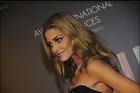 Celebrity Photo: Ana Beatriz Barros 2800x1860   470 kb Viewed 84 times @BestEyeCandy.com Added 899 days ago