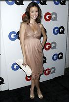 Celebrity Photo: Summer Glau 2034x3000   1.1 mb Viewed 17 times @BestEyeCandy.com Added 115 days ago