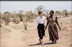 Celebrity Photo: Emma Watson 2560x1707   663 kb Viewed 68 times @BestEyeCandy.com Added 14 days ago