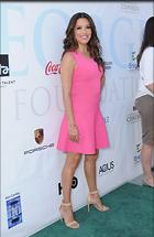 Celebrity Photo: Eva Longoria 2626x4028   1,039 kb Viewed 40 times @BestEyeCandy.com Added 17 days ago