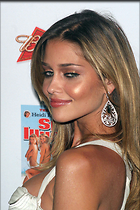 Celebrity Photo: Ana Beatriz Barros 2336x3504   878 kb Viewed 51 times @BestEyeCandy.com Added 1033 days ago