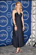 Celebrity Photo: Elizabeth Banks 9 Photos Photoset #431626 @BestEyeCandy.com Added 21 days ago