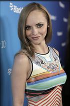 Celebrity Photo: Christina Ricci 2400x3600   531 kb Viewed 44 times @BestEyeCandy.com Added 44 days ago