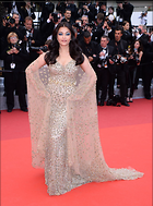 Celebrity Photo: Aishwarya Rai 1280x1730   375 kb Viewed 51 times @BestEyeCandy.com Added 364 days ago