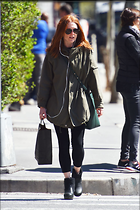 Celebrity Photo: Julianne Moore 1280x1923   275 kb Viewed 6 times @BestEyeCandy.com Added 21 days ago