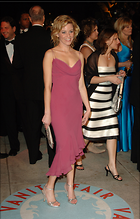 Celebrity Photo: Elizabeth Banks 1917x3000   762 kb Viewed 8 times @BestEyeCandy.com Added 84 days ago