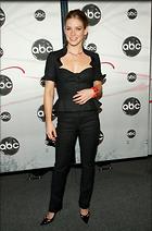 Celebrity Photo: Evangeline Lilly 1983x3000   837 kb Viewed 32 times @BestEyeCandy.com Added 84 days ago