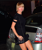 Celebrity Photo: Taylor Swift 1531x1800   682 kb Viewed 31 times @BestEyeCandy.com Added 14 days ago