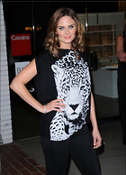 Celebrity Photo: Emily Deschanel 2168x3000   533 kb Viewed 32 times @BestEyeCandy.com Added 148 days ago