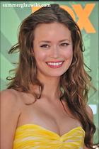 Celebrity Photo: Summer Glau 998x1500   995 kb Viewed 26 times @BestEyeCandy.com Added 115 days ago