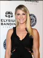 Celebrity Photo: Ali Larter 766x1024   127 kb Viewed 101 times @BestEyeCandy.com Added 284 days ago