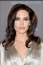 Celebrity Photo: Angelina Jolie 500x752   67 kb Viewed 248 times @BestEyeCandy.com Added 994 days ago